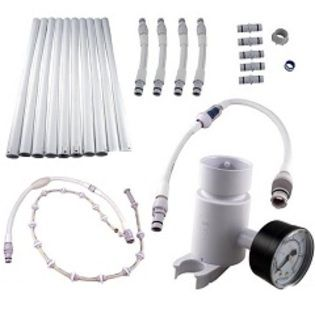 Hayward Pool Cleaner Parts