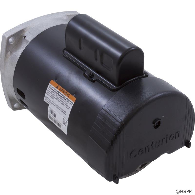 Ao smith b2846 56y frame 1 2 hp pool pump motors on sale for Ao smith 1 1 2 hp pool motor
