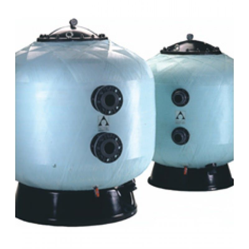 Astral 06804 42 Inch Commercial Sand Filters On Sale At Yourpoolhq