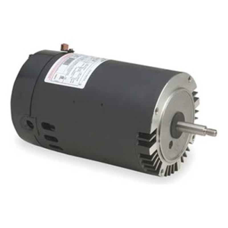 b230se 2 hp pool pump motors on sale at yourpoolhq On 2hp pool pump motor