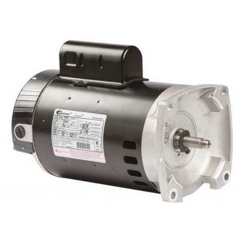 b2854 pool pump motors on sale at yourpoolhq