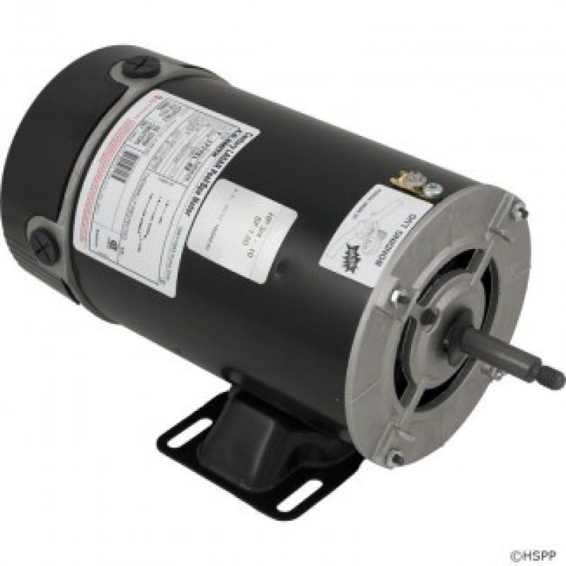 Bn51 Pump Motors On Sale At Yourpoolhq