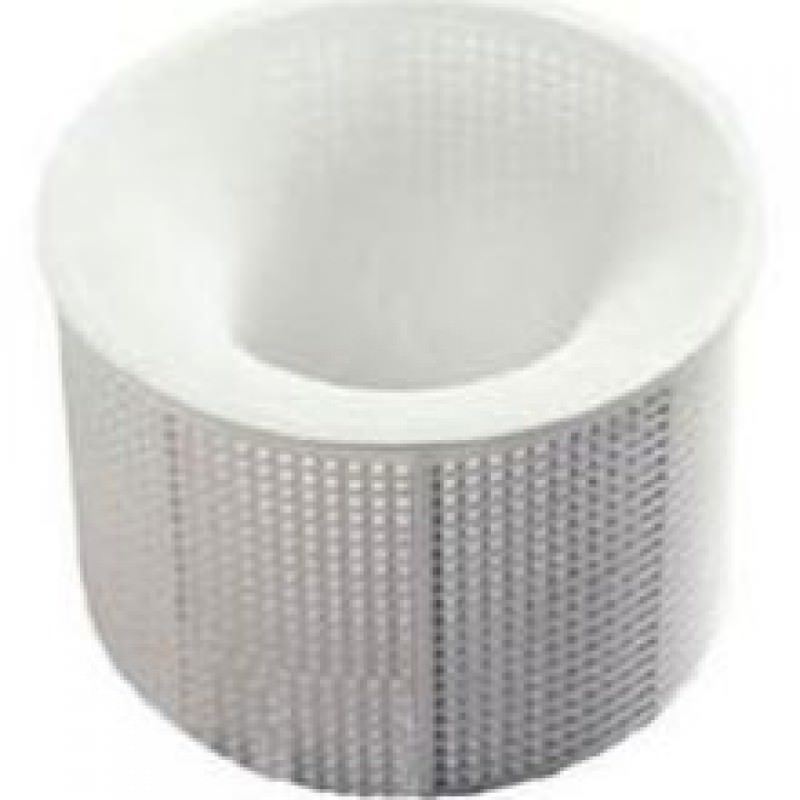 Filter Saver Skimmer Basket Socks On Sale At Yourpoolhq