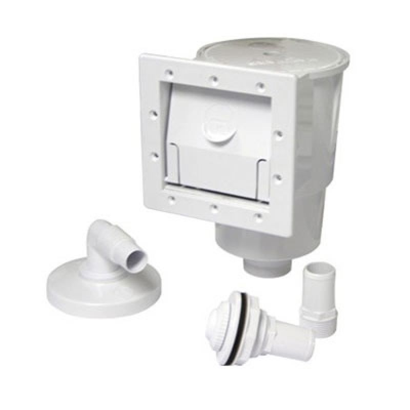 Hayward Sp1091lx Above Ground Pool Skimmers On Sale At