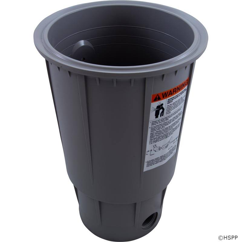 Hayward Ecx4034 Perflex Ec40ac Filter Tanks On Sale At