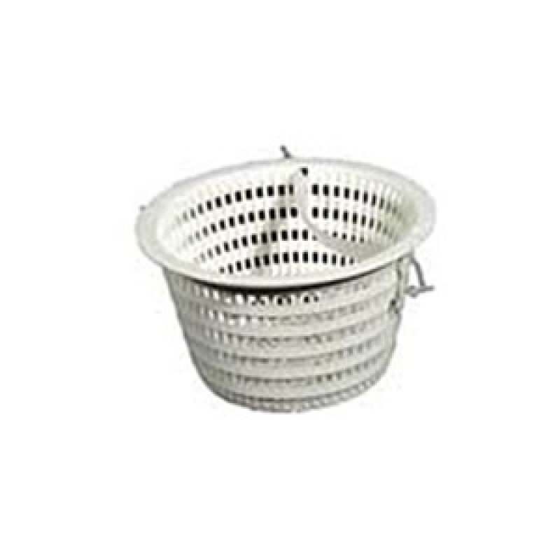 Hayward B 203 Skimmer Basket Spx1094fa On Sale At Yourpoolhq