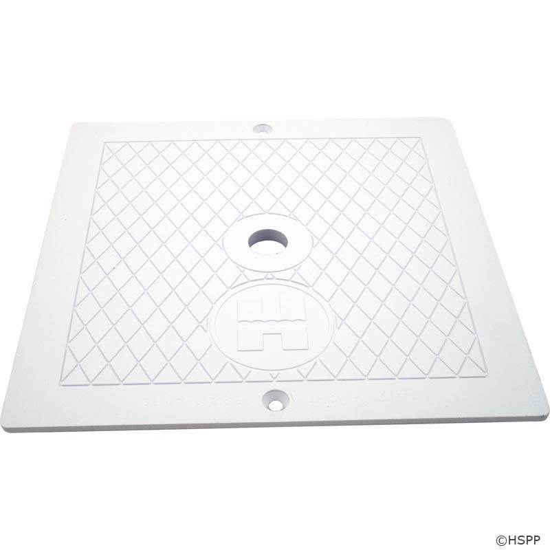Hayward Spx1082e 10 Inch Square Skimmer Lids On Sale At
