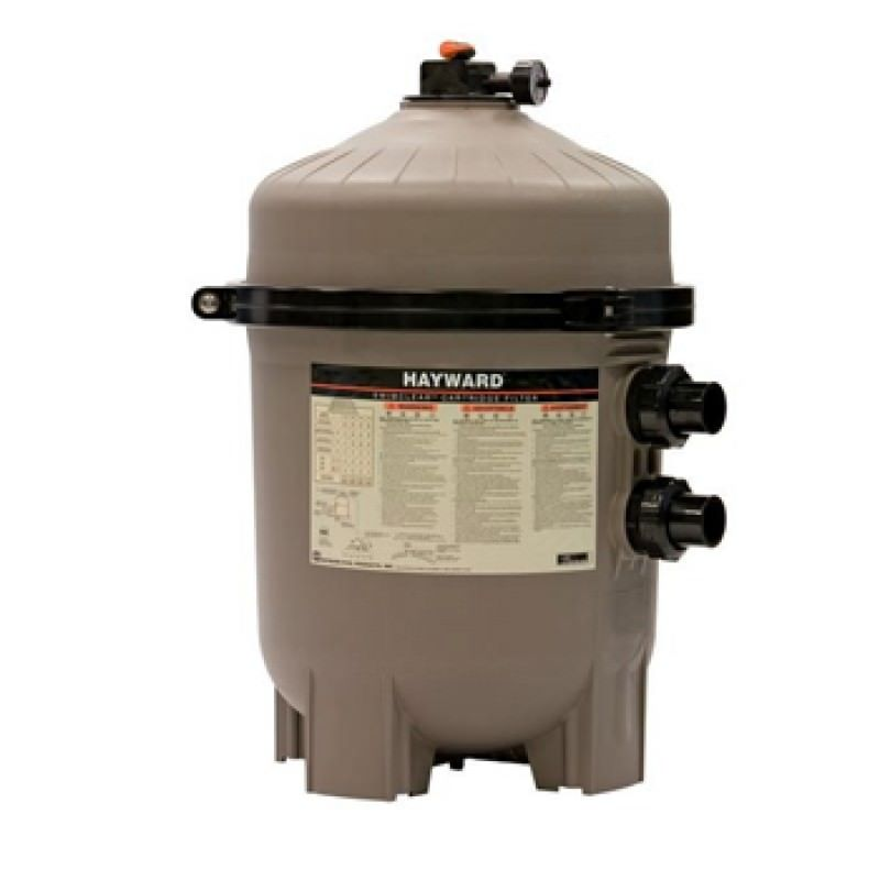 Hayward C3030 Swimclear Pool Filter On Sale At Yourpoolhq