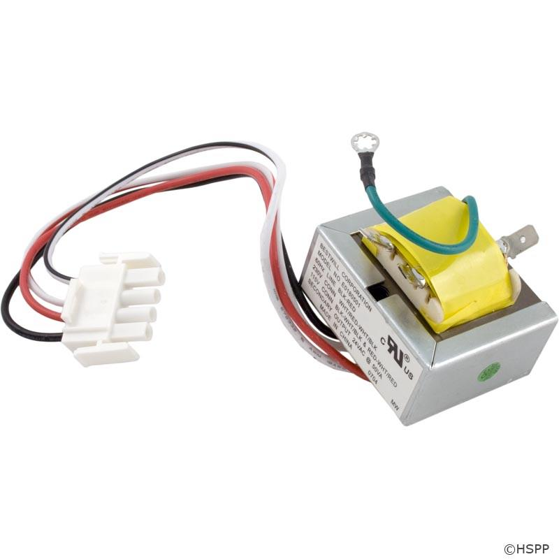 Jandy R0061100 Laars Heater Transformers On Sale At Yourpoolhq