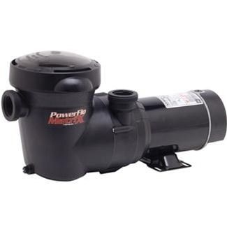 Hayward Power-Flo Matrix Pump Parts