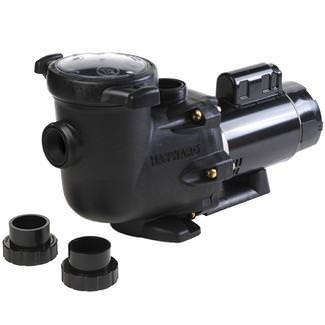 Hayward Tristar Pump Parts