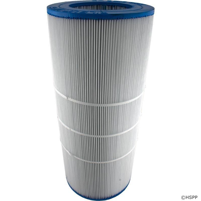Pentair Filter Cartridges