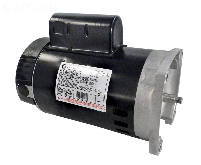 Pool pump motors on sale at yourpoolhq for Pool motors for sale