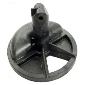 Sta-Rite Plug and Gasket Assembly 14965-0028