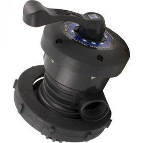 Waterway WVS003 Multiport Valve
