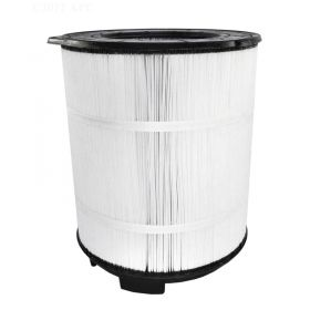 Sta Rite 27002 0200s Plm200 Filter Cartridges On Sale At