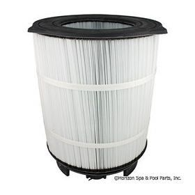Sta Rite 25021 0202s System 3 Filter Cartridges On Sale At
