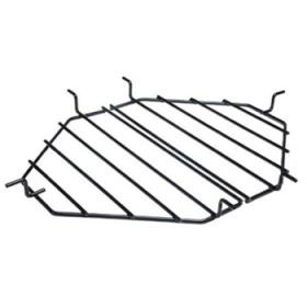 Primo 313 Roaster Drip Pan racks For Primo Oval Junior Grill