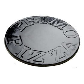 Primo Pizza Baking Stone 338