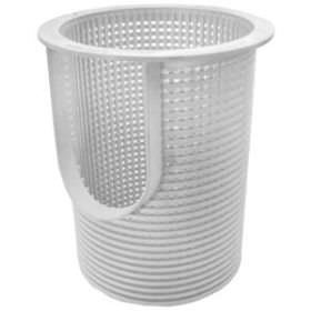 Pentair EQ Series Strainer Basket 57184