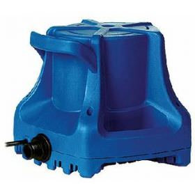Little Giant 577301 Pool Cover Pump