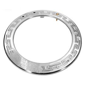 Pentair Pool Light Face Ring 79110600
