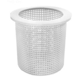American Products 850001 Skimmer Basket B-37