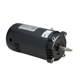 AO Smith UST1072 Pool Pump Motor