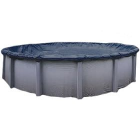 Arctic Armor AG Pool Winter Cover