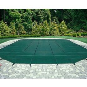 Arctic Armor Mesh Pool Safety Cover