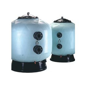 Astral 42 Inch Commercial Sand Filter 06804