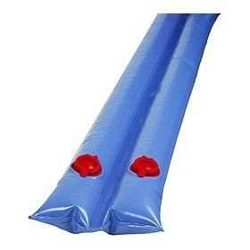 Double 10-ft. Water Tubes for Winter Cover - 5 Pack