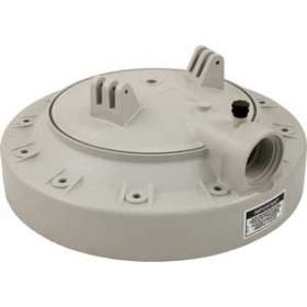 Hayward Perflex Filter Head with Vent Valve ECX10334P