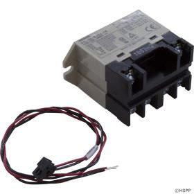 Hayward GLX-RELAY AquaLogic Relay