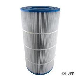 Hayward CX760RE Star Clear Plus Filter Cartridge