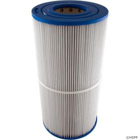 Hayward Easy Clear C400 Filter Cartridge FC-1228