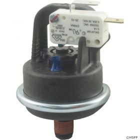 Hayward FDXLWPS1930 Pressure Switch