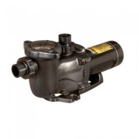 Hayward SP2310X152 Max-Flo XL 2-Speed Pool Pump