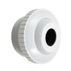 Hayward Pool Return Jet 3/4 Inch Eyeball Fitting SP1419D