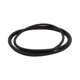 Hayward SX240Z1 Sand Filter Tank O-Ring