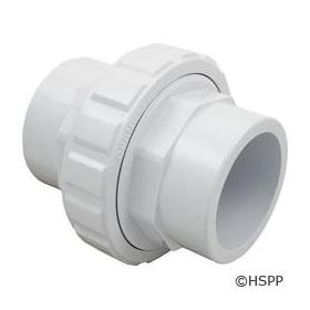 Hayward SP14952S Flush Female Socket Union