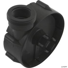 Hayward SP5500A PowerFlo Matrix Pump Housing