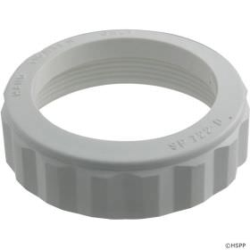 Hayward SPX0722D Bonnet Nut