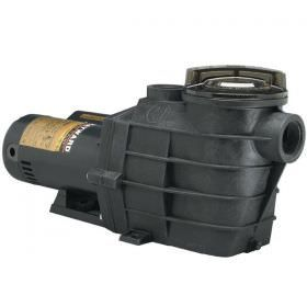 Hayward Super II Pool Pump 2.5 HP