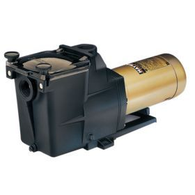 Hayward Super Pump 1 HP Pool Pump SP2607X10
