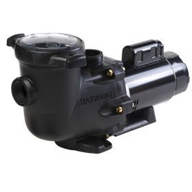 Hayward TriStar 2 HP Energy Efficient Pool Pump SP3220EE