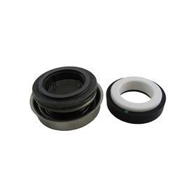 Jandy R0338200 Shaft Seal