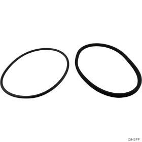Jandy R0446200 Pump Lid O-Ring & Seal