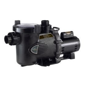 Jandy Stealth Pump SHPM2.5-2