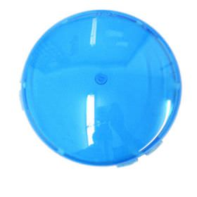 Hayward SP0580LLB AstroLite Blue Lens Cover